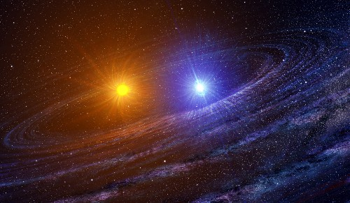 This Week's Night Sky: Catch an Exploding Star