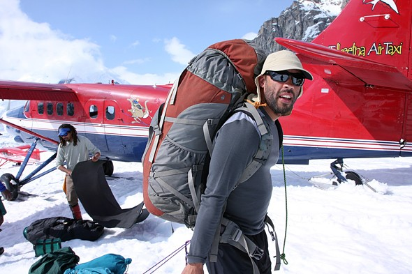 Expedition Denali: On Course for a Successful Summit