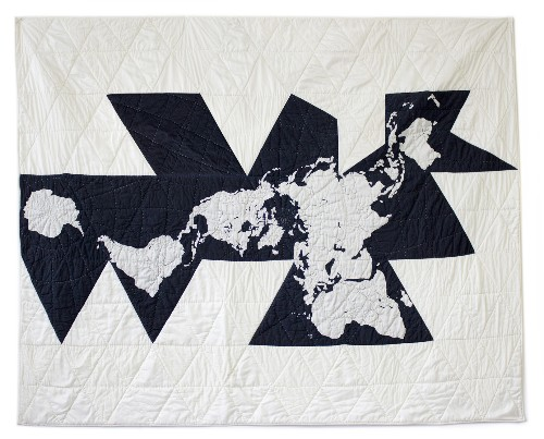 10 Great Gifts for Map Lovers and Travelers