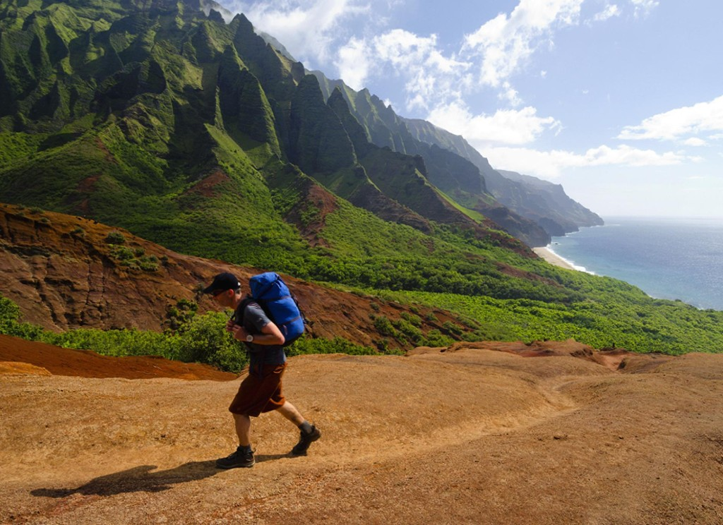 Top 10 Things to Do in Hawaii -- National Geographic
