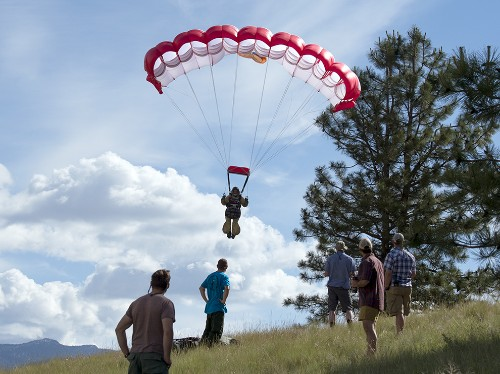 Best of Montana in Summer: Museums and Landmarks
