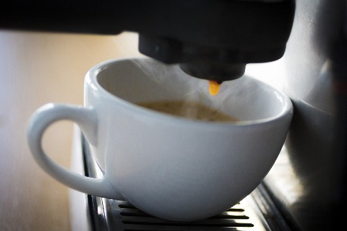 Here's How Much It Costs to Run a Coffee Maker in 27 Countries
