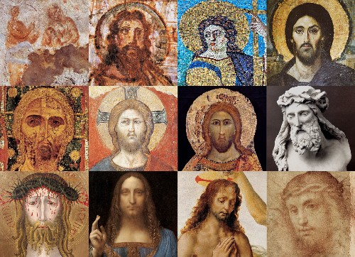 What Archaeology Is Telling Us About the Real Jesus