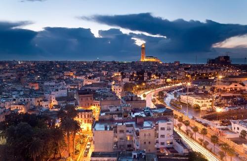 A local's guide to Casablanca