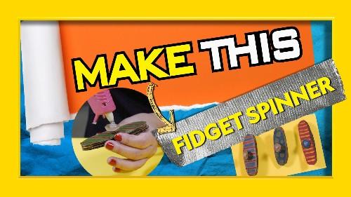Make This!