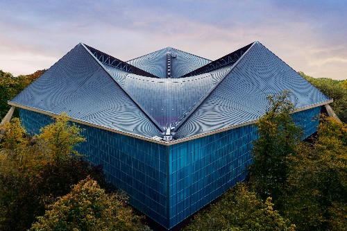World's Best Museums