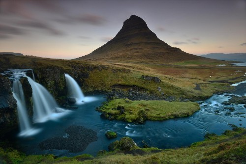Iceland Travel Guide   National Geographic