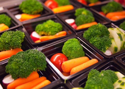 10 Takeaways From the Dietary Guidelines Summit