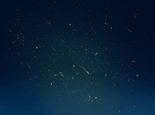 How to See the 2017 Leonid Meteor Shower