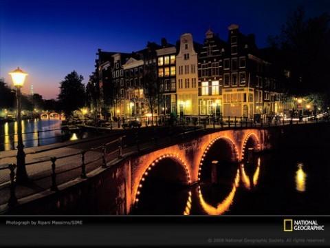 Bart's Amsterdam