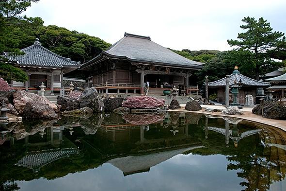 Great Travel Literature: Japan