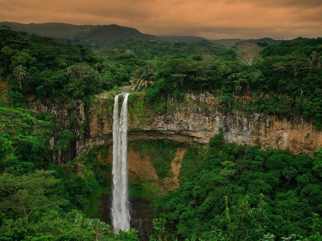 Phenomenal Photos From Around the World