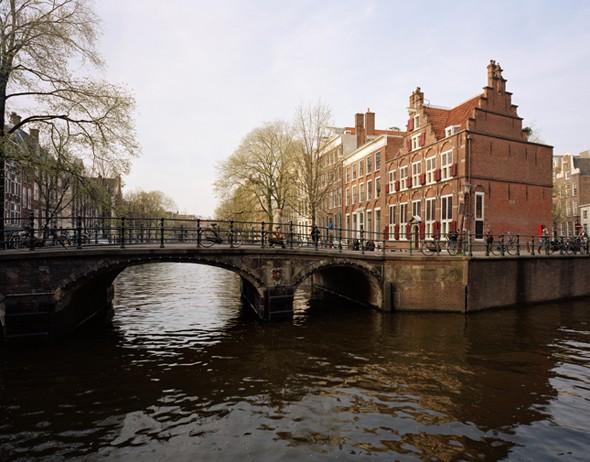 Emilio's Amsterdam