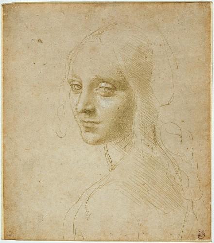 A 23-year excavation into the life of Leonardo da Vinci
