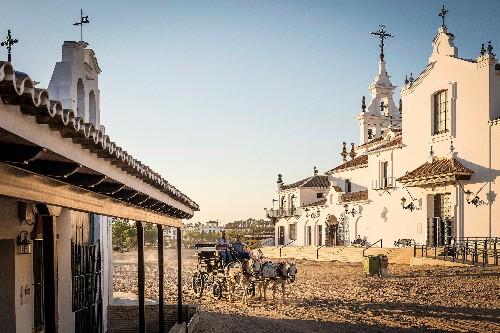 Spain's Lesser Known UNESCO World Heritage Sites