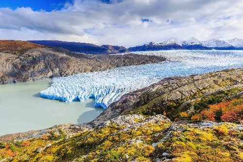 7 Stunning Natural Wonders in South America