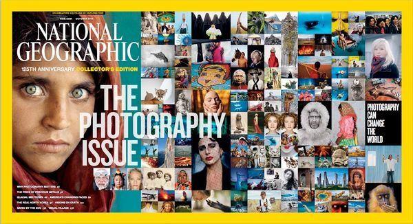 ArtCulture - Magazine cover