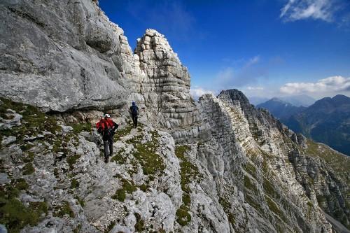 Your Hiking Photos