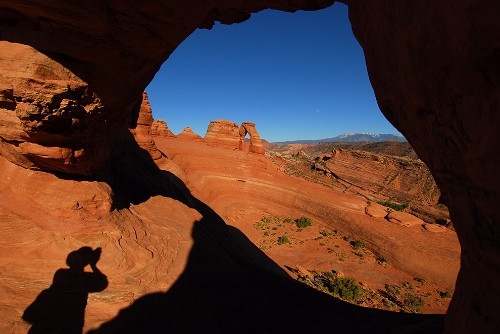 Top 10 Things to Do in Utah Parks