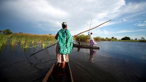 The Best of Botswana: 10 Must-Do Activities