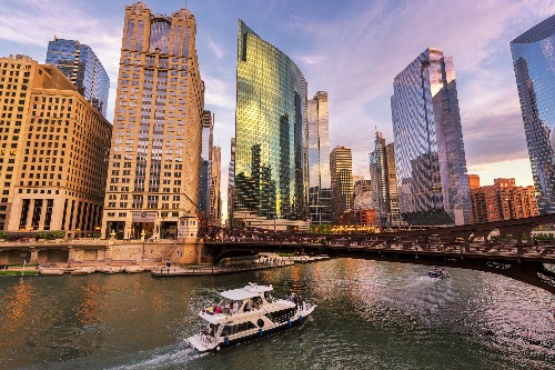 Everything to Know About Chicago