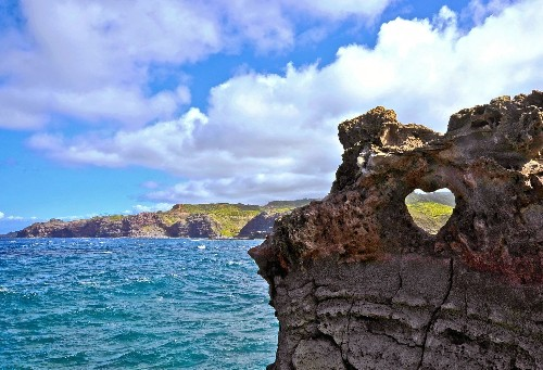 Maui is for Lovers…and Kids?