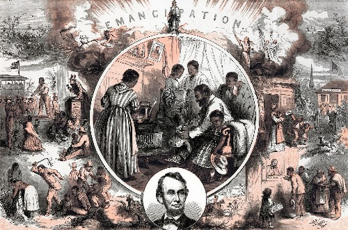 What is Juneteenth—and what does it celebrate?
