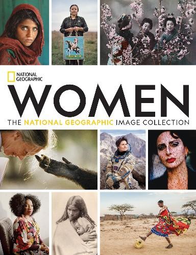 Women Of Impact Book Sweepstakes