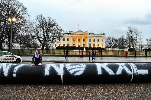 Keystone XL: Is It the Right Fight for Environmentalists?