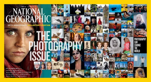 Behind the Cover: October 2013