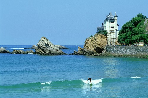 7 Spectacular Adventures Along France's Western Coast