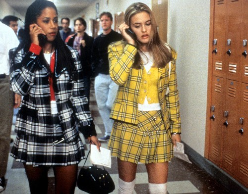 Is Valley Girl Speak, Like, on the Rise?