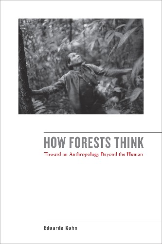 Anthropology Beyond the Human: An Amazon Tribe's Deep Connection With the Rain Forest