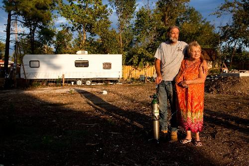 Lessons From Joplin's Tornado Recovery Effort