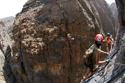 Best Hikes: 11 Thrilling Hikes Around the World