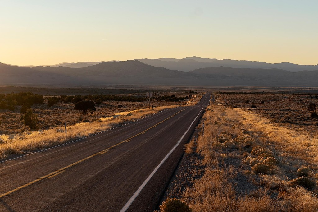 The loneliest road in America–plus four more captivating stories