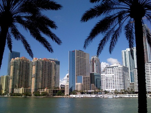 JD's Miami