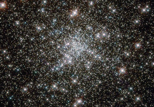 Surprise Factor in How Stars Die: Sodium