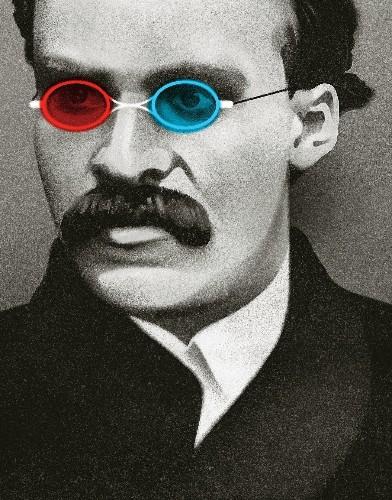 Nietzsche's Eternal Return