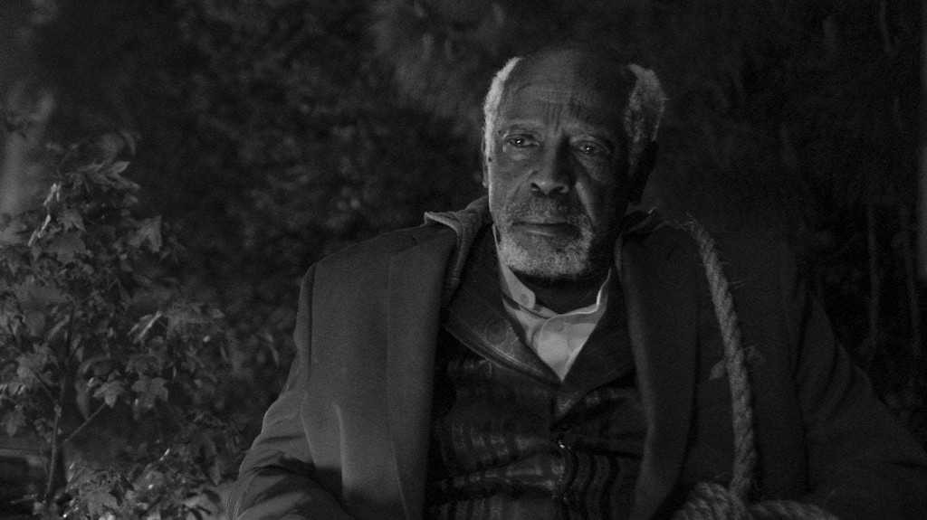 "Watching ""Watchmen"" as a Descendant of the Tulsa Race Massacre"