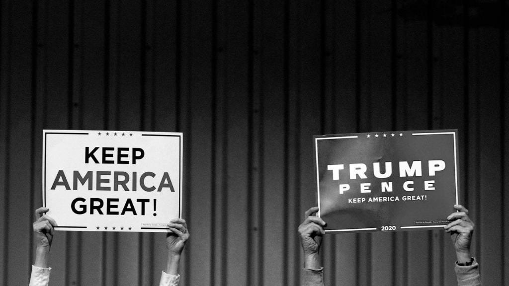 The Future of Trumpism