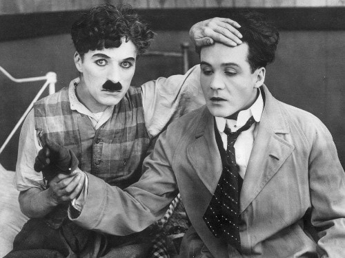 How Live Accompaniments Make Silent Films Interactive