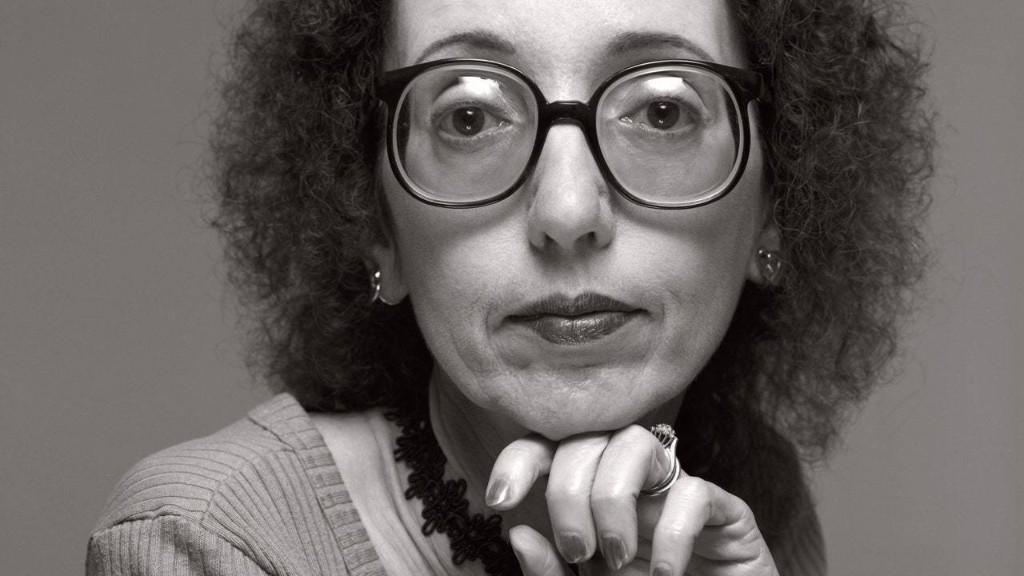 The Unruly Genius of Joyce Carol Oates