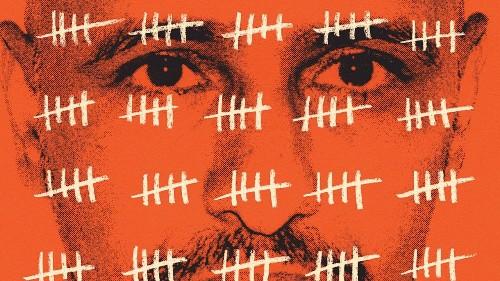 Guantánamo's Darkest Secret