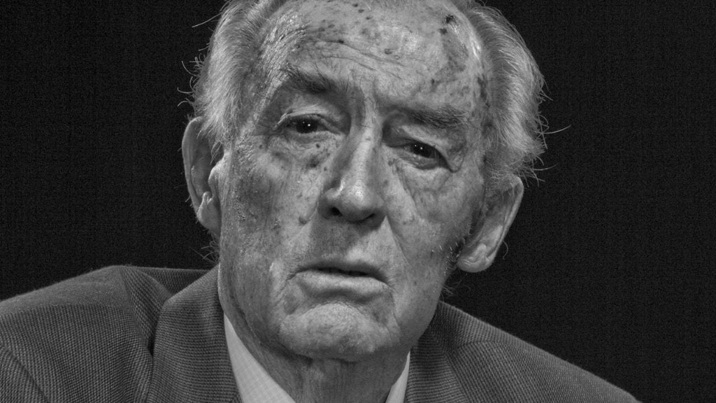 Can the Wildlife of East Africa Be Saved? A Visit with Richard Leakey