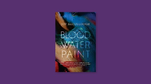 """""""Blood Water Paint,"""" A Portrait of the Renaissance Artist Who Fought the Patriarchy"""