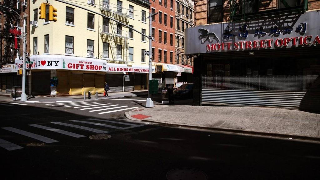 NY(C) - cover