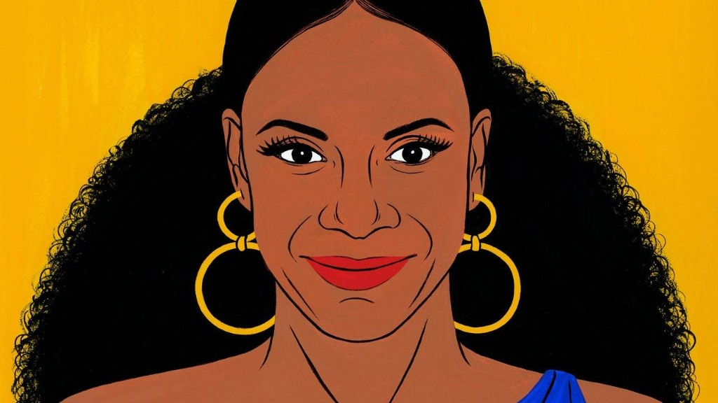 """""""Theatre Can't Miss This Moment"""": An Interview with Audra McDonald"""