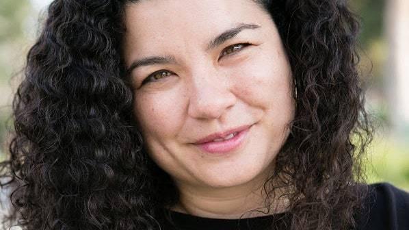 Sarah Shun-lien Bynum on Friendship and Class