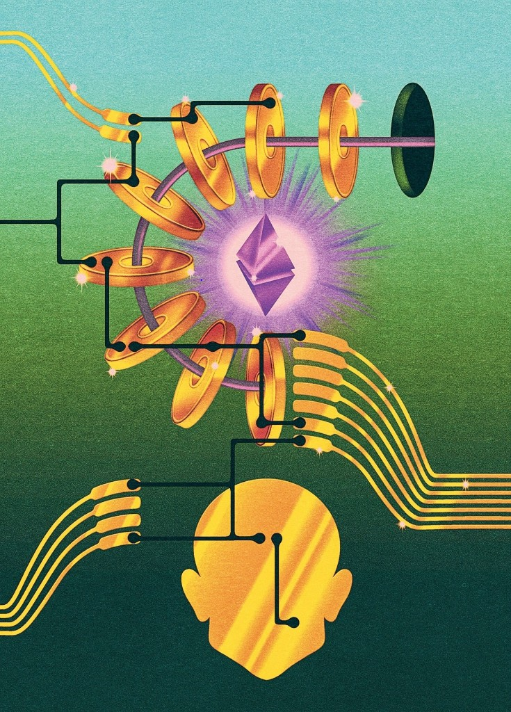 fixmypc.24ex - Magazine cover